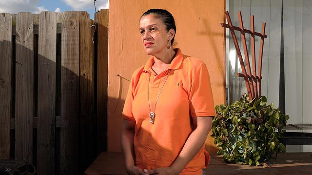 Florida Law Firm That Fired Workers For Wearing Orange Cites Bullying