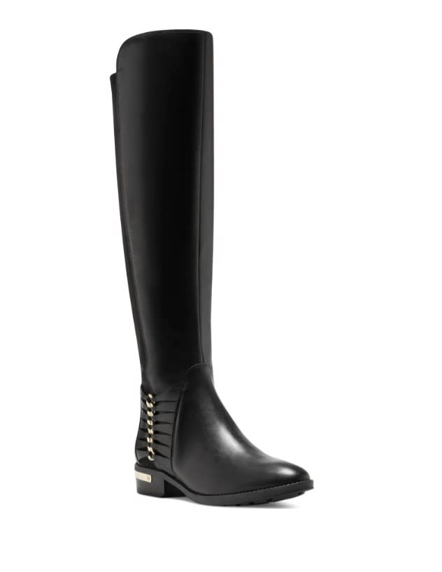 Vince Camuto Knee High Boot