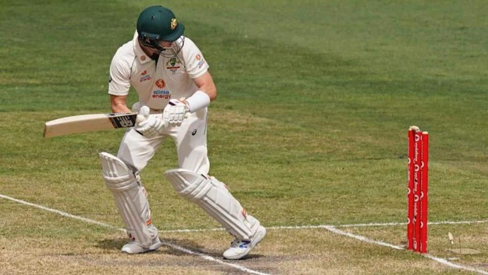 Steve Smith coaches himself, will bounce back soon: Justin Langer