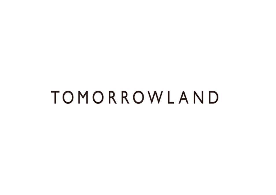 Tomorrowland Black Friday: Take up to 30% off on most store items such as their famous knits. When: 11/27 Where: 476 Broome Street.