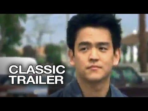 """<p>Before he was in charge of arguably some of the best entries in the <em>Fast & Furious</em> franchise, Justin Lin made a name for himself as an indie director with this taught, complex story of high-achieving Asian American youth who turn to violent crime. If it upends all your sociological expectations while jangling your nerves, then it did its job.</p><p><a class=""""link rapid-noclick-resp"""" href=""""https://www.amazon.com/Better-Luck-Tomorrow-Parry-Shen/dp/B000I0FWSC?tag=syn-yahoo-20&ascsubtag=%5Bartid%7C2139.g.34440440%5Bsrc%7Cyahoo-us"""" rel=""""nofollow noopener"""" target=""""_blank"""" data-ylk=""""slk:Stream it here"""">Stream it here</a></p><p><a href=""""https://www.youtube.com/watch?v=a4g_hIhwqaI"""" rel=""""nofollow noopener"""" target=""""_blank"""" data-ylk=""""slk:See the original post on Youtube"""" class=""""link rapid-noclick-resp"""">See the original post on Youtube</a></p>"""
