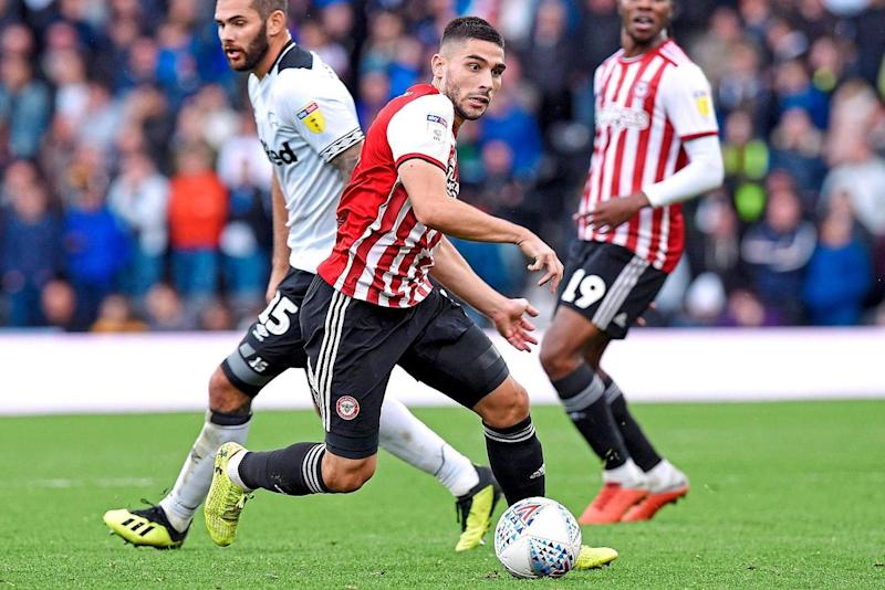 Brentford appoint sleep specialists and ball-striking coaches to claim edge in Premier League promotion race