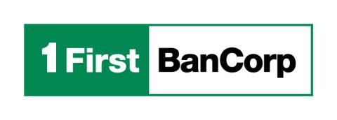 First BanCorp Declares Quarterly Cash Dividend on Common Stock