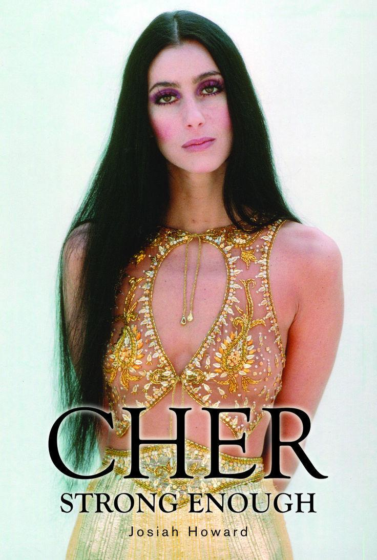 Halloween beauty tutorial becoming 70s cher view photos baditri Images