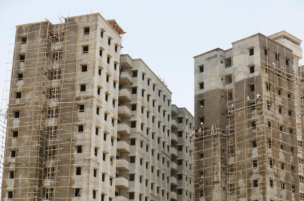 Another mega stimulus package of Rs.25,000 crore was announced for the housing industry. The funds are earmarked for 1, 600 unfinished projects in the affordable and middle-income housing sector where around 4.5 lakh home buyers have invested their hard earned money. However, this is just 6 percent of the incomplete residential projects. Add to that the tepid demand in the market and most of us are skeptical if the large amount would help achieve the purpose. The government, on its part, has maintained that even with a fraction of the unfinished housing projects being completed, many ancillary industries would receive a boost and the economic mechanism would get going again.