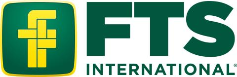 FTS International Announces Amended RSA, Launch of Comprehensive Prepackaged Restructuring Plan with the Support of 87.55% of Secured Debt Claims
