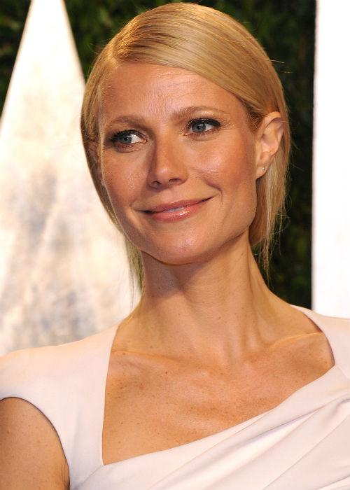 "<b>2. Synthetic Snake Venom</b><b>:<br></b>Gwyneth Paltrow is<b> </b>reportedly opting for a ""muscle shocking"" synthetic snake venom-based  product called Syn-ake. This anti-aging treatment supposedly acts like a  topical Botox, smoothing out wrinkles and relaxing facial muscles."