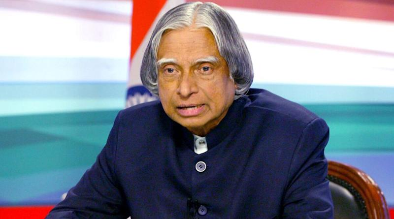 APJ Abdul Kalam Birth Anniversary: 7 Lesser Known Facts About The Late 'People's President' of India