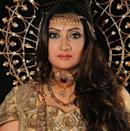 Actor Juhi Parmar, who is best known for her role as Kumkum in <em>Kumkum </em>– <em>Ek Pyara Sa Bandhan,</em> won <em>Bigg Boss</em> in 2011. Post the show she came in the limelight in 2017 when her divorce was abuzz on the internet. Currently, Juhi has started a YouTube channels where she shows food recipes of her journey of being a mother.