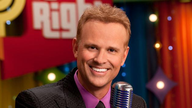 'Price Is Right' host George Gray suffers 3 heart attacks