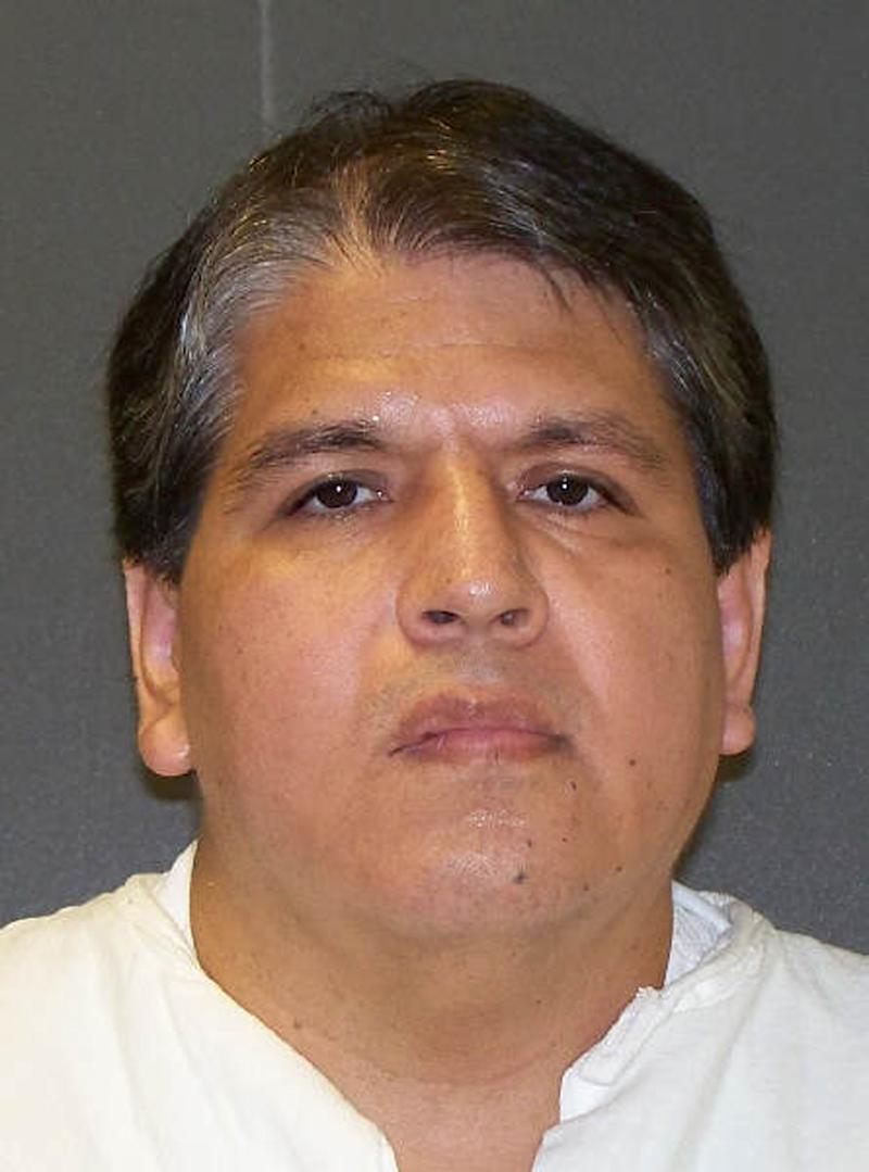 Texas Has Executed a Mexican Citizen Convicted of Killing His Cousin