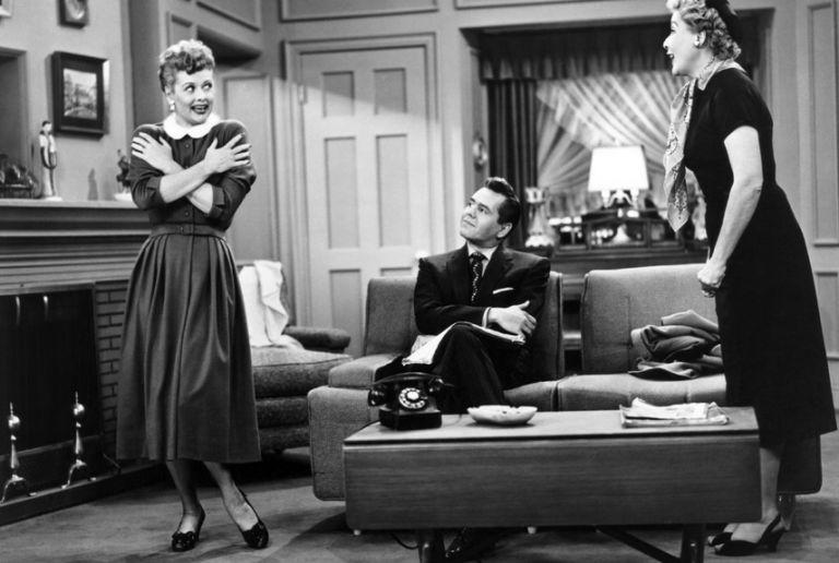 See What Mary Tyler Moore 39 S Tv Living Room Would Look Like