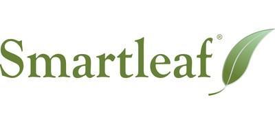 Smartleaf has reimagined the way portfolios are managed, enabling wealth advisory firms to deliver ultra-high levels of customization and optimized tax management at unprecedented scale. Our software platform is used to manage everything from custom-tailored $100MM taxable UMA accounts to $5 robo accounts with fractional shares. (PRNewsfoto/Smartleaf)