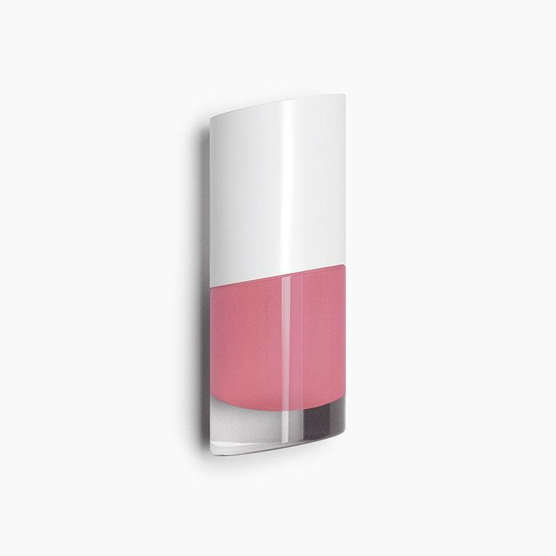 """<h3>Nail Polish</h3><br>Finally, the ultimate of-the-moment accessory: <a href=""""https://www.refinery29.com/en-us/nail-polish"""" rel=""""nofollow noopener"""" target=""""_blank"""" data-ylk=""""slk:nail polish"""" class=""""link rapid-noclick-resp"""">nail polish</a>. For $7.99 you can get a bottle of your favorite shade — there are over 30, so there's no shortage of options.<br><br><strong>Zara</strong> Nail Polish, $, available at <a href=""""https://go.skimresources.com/?id=30283X879131&url=https%3A%2F%2Fwww.zara.com%2Fus%2Fen%2Fnail-polish-p24400400.html"""" rel=""""nofollow noopener"""" target=""""_blank"""" data-ylk=""""slk:Zara"""" class=""""link rapid-noclick-resp"""">Zara</a>"""