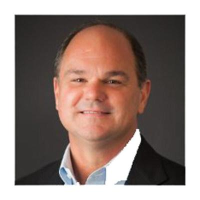 Impartner expands executive to capitalize on growth of channel management technology industry; Appoints SaaS sales powerhouse Bill Curran as chief revenue officer.