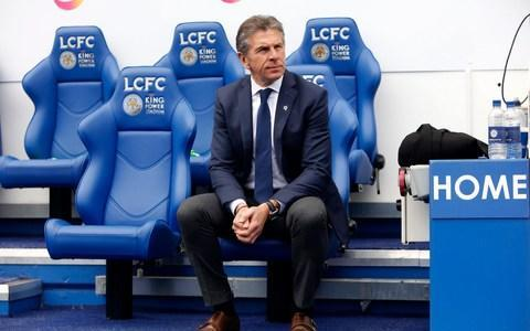 Half of last season's Premier League are in a state of managerial upheaval, symptomatic of a season that saw only a few clubs avoid the spectre of discontent. This summer could see a remarkable number of entrances and exits, with up to 10 teams unsure of who their manager will be come August. Arsenal, and possibly Chelsea, will try and muster a stronger challenge with a new man at the helm, while West Ham and Everton are looking to escape the mid-table morass and ingratiate themselves with unhappy supporters. Stoke and Swansea parted ways with their managers after relegation, while some clubs are hoping to ward off interest from bigger clubs in their over-achieving coaches. Here are the 10 cases that could reach a conclusion soon. Imminent arrivals Mikel Arteta (Arsenal) Arsenal promised an appointment before the start of the World Cup and they appear ready to honour their word. Former captain Mikel Arteta is close to agreeing a deal that will see him succeed Arsène Wenger in a head coach role. Despite links with high-profile managers such as Luis Enrique and Massimiliano Allegri, Arsenal have opted for a coach they believe will fit into the club's new structure and balance of power. Mikel Arteta Arsenal manager: The case for and against Following a cull of Wenger's backroom staff, all that remains is for Arteta to finalise who he wishes to assist him. Steve Bould has been offered a position by Arsenal but could be reluctant to work under the younger Arteta, while there have been whispers of a role for fellow Basque playmaker and close friend Xabi Alonso. Manuel Pellegrini (West Ham) Former Real Madrid manager Manuel Pellegrini is in London for talks with West Ham, as the club look to re-energise a beleaguered fan-base. David Moyes brought discipline and a work ethic to a squad in dire need of organisation, but Premier League teams need to aspire to more than survival to keep punters interested. Pellegrini and life in London could be twin attractions to a higher standard of player, and the coach known as 'The Engineer' has a reputation for cultivating expressive, attacking football. Pellegrini won a league title and two League Cups at Manchester City and took Malaga to within seconds of a Champions League semi-final in 2013. Manuel Pellegrini guided Manchester City to a second Premier League Credit: Getty Images Marco Silva (Everton) The man Everton wanted last autumn before they settled for Sam Allardyce, Marco Silva remains the frontrunner for the job. Reports suggest he is 'edging closer' with talks scheduled for this week, although his former club Watford are still pursuing a complaint for an alleged illegal approach for Silva. Everton could have to agree a compensation package, even though Silva is currently unemployed. A manager who has been greeted with scepticism in England, Silva will be under pressure from the off should he arrive at Goodison Park. Possible departures Antonio Conte (Chelsea) Asituation that has been brewing since Conte sent that text message to Diego Costa and was left unsatisfied by Chelsea's summer transfer dealings. The season finished with an FA Cup triumph, Conte's second major trophy with England, and despite lingering ill-feeling Chelsea reached the end of the campaign without truly running off the rails. Revealed: The inside story of how Antonio Conte's reign at Chelsea turned sour The Italian looks short of allies within the club's hierarchy however, and repeated in his post-match press conference at Wembley that he has no intention of changing. Conte's reputation as a coach has not been damaged, and he would be a leading contender for most of European football's plum jobs. He will not be scared of moving on, and Chelsea are certainly not scared of managerial change. It all points in one direction. Claude Puel (Leicester) After a promising start that left many feeling Puel had been unfairly treated by Southampton, things fizzled out at Leicester in familiar fashion. The usually cycle - new manager, pick-up in form, consolidation, eventual stagnation - used to take a year or two, but expires within a few months in today's Premier League. Leicester's reality was warped by their 2015-16 title-winning season, and they have not established reasonable expectations and targets since. Their players seem bored by Puel, and his desire to slow-down Leicester's build-up play through shorter passes always seems an awkward fit (even though they will have to evolve eventually). Another club that could face an identity crisis. Claude Puel's Leicester limped towards the finish line last season Credit: Getty Images Vacancies Swansea City Carlos Carvalhal ran out of analogies and ideas, and left Swansea last week following relegation to the Championship. Geeing up a group of players with positivity can yield short-term rewards but also diminishing returns. Swansea will struggle to attract a better technical coach than Paul Clement, even if elements of his man management were found wanting, so face an uncertain future. Do they appoint a promotion specialist with knowledge of the division or return to the philosophy that served them well under Roberto Martinez, Paulo Sousa and Brendan Rodgers? Jaap Stam, Chris Coleman and Ostersunds manager Graham Potter have been linked. Premier League club-by-club review Stoke City Stoke seem to want a British manager to guide them back to the top-flight with Gary Rowett the red-hot favourite to replace Paul Lambert. Former player Steve Bould could also be available if he decides to decline Arsenal's offer to stay under the new regime, but he would be a gamble. Like Swansea, a club that seems to have lost an 'identity'. The early indications are they wish to recapture the aggression and pugnacity of the Tony Pulis-era. Unresolved futures Mark Hughes (Southampton) Southampton are expected to name Mark Hughes are their permanent manager this week. Hughes signed a short-term contract at St Mary's but will be rewarded with a longer deal after guiding them to Premier League safety. Now Southampton must focus on ensuring they do not leave themselves in such a perilous position again, starting with sound recruitment this summer. Hughes' spending and transfer record at Stoke and Queens Park Rangers was chequered at best. Is Rafael Benitez on collision course with Mike Ashley? Credit: Getty Images Rafael Benitez (Newcastle) 'Rafa' would like to stay and Newcastle would love to keep him, so why the nagging doubt that this could end in tears? It all comes down to whether owner Mike Ashley, who is still looking to sell the club, backs Benitez in the transfer market to build a squad that can establish itself in the top-half. Benitez is well aware that he has suitors, and holds all the aces in the battle of wills between manager and owner. A new contract remains unsigned. David Wagner (Huddersfield) Now the sixth-longest serving boss in the Premier League, David Wagner will likely be at Huddersfield next season but they would be wise to reward his fine work with a new contract. Wagner has attracted admiring glances from clubs such as Everton, and there was even a link to the Chelsea job earlier this year.