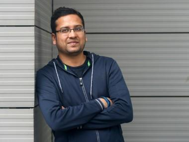 Who is Binny Bansal? All you need to know about 37-year-old Flipkart co-founder who resigned as CEO