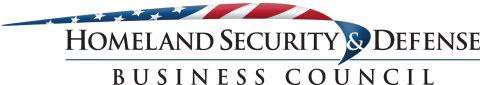 Homeland Security & Defense Business Council Names Rafael Borras as New President and Chief Executive Officer