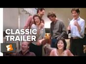 """<p>A friend group that consists of a journalist, an actor, a doctor, and her husband spend a weekend together following the funeral of their mutual friend, Alex—and the film follows the crew as they spend several days resolving issues with themselves and each other, in true Thanksgiving fashion. </p><p><a class=""""link rapid-noclick-resp"""" href=""""https://www.amazon.com/gp/video/detail/amzn1.dv.gti.46a9f788-1b87-415a-2160-65a3ae2e2524?autoplay=1&ref_=atv_cf_strg_wb&tag=syn-yahoo-20&ascsubtag=%5Bartid%7C10057.g.37928237%5Bsrc%7Cyahoo-us"""" rel=""""nofollow noopener"""" target=""""_blank"""" data-ylk=""""slk:WATCH NOW"""">WATCH NOW</a></p><p><a href=""""https://www.youtube.com/watch?v=hHUwAZdQFBg"""" rel=""""nofollow noopener"""" target=""""_blank"""" data-ylk=""""slk:See the original post on Youtube"""" class=""""link rapid-noclick-resp"""">See the original post on Youtube</a></p>"""