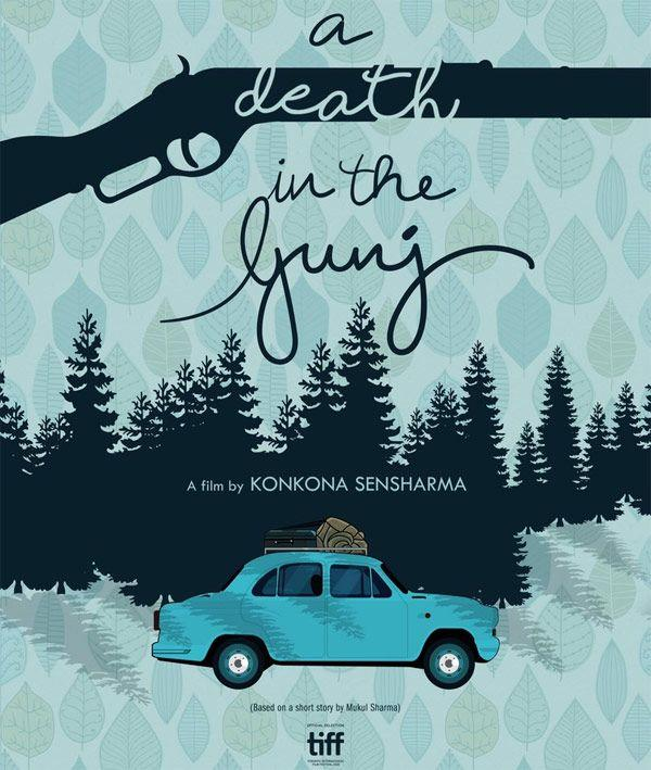 <p>As her directorial debut, Konkana Sen Sharma tells the story of a family vacation gone wrong. The movie is based in the year 1969. </p>