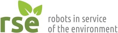 Founded by roboticists, environmentalists and scientists, Robots in Service of the Environment (RSE) is a 501(c)(3) non-profit organization focused on developing robot technology to solve environmental problems.