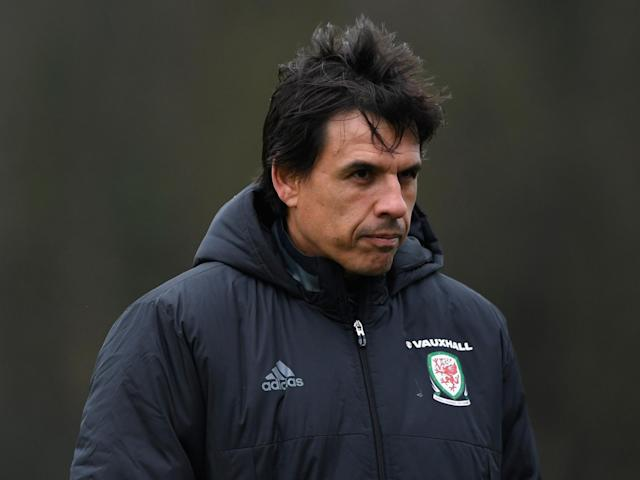 Coleman and O'Neill are close friends off the field: Getty