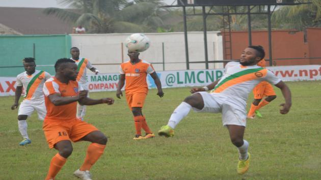 <p>Go Round will 'get it right' against Heartland, says Ngozi Elechi</p>