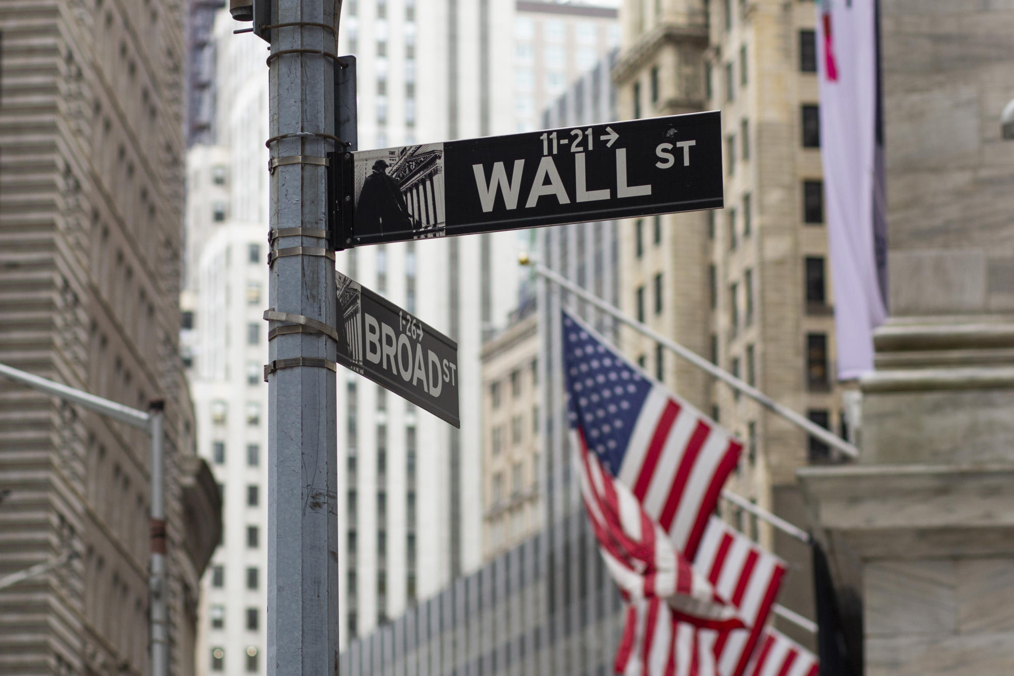 Stock market news live updates: Stocks, Treasury yields rise as Dow recovers after worst weekly loss since October - Yahoo Finance