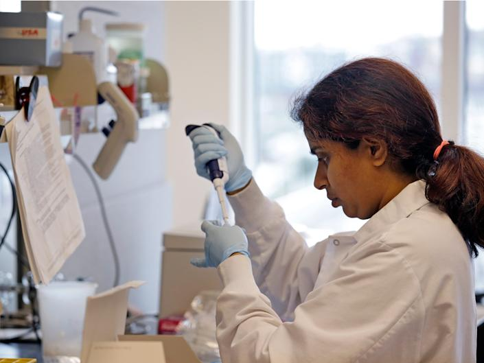 cancer immunotherapy treatment