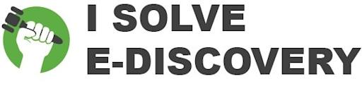 """Zapproved Launches """"I Solve E-Discovery"""" Movement to Support and Inspire In-House E-Discovery Professionals"""