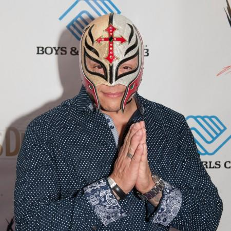WWE return for Rey Mysterio will be no-brainer, GFW Impact Wrestling suits better