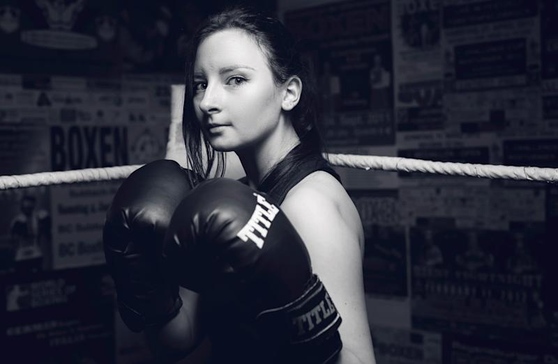 6a2fb891329c Title Boxing Club Classes Are a Real Knockout - Here's What to Know ...