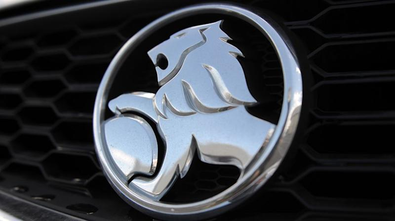 Holden has confirmed it will recall more than 330,000 vehicles. Source: AAP