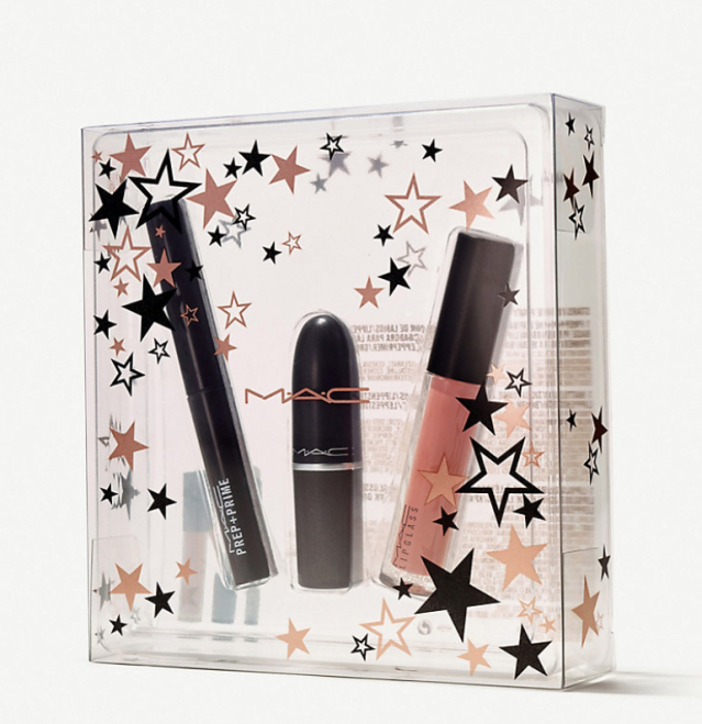 MAC Stars Of The Party set