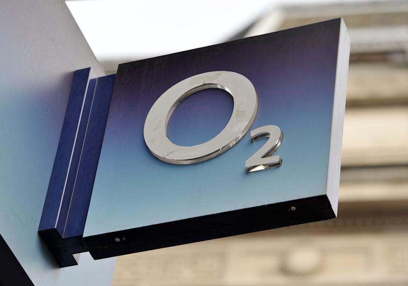 <p>The mobile provider says it is aware of an issue affecting customer data. </p>