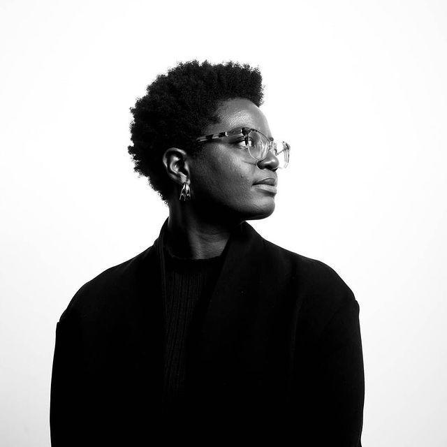 """<p>The 2020 Black Lives Matter movement reignited a greater awareness and understanding of global racism. Continue your education with Reni Eddo-Lodge's acclaimed About Race podcast. Here, she takes the conversation beyond her bestselling book <a href=""""http://renieddolodge.co.uk/books/"""" rel=""""nofollow noopener"""" target=""""_blank"""" data-ylk=""""slk:Why I'm No Longer Talking to White People About Race"""" class=""""link rapid-noclick-resp"""">Why I'm No Longer Talking to White People About Race</a>, to dissect race issues in even more detail, addressing the events that led to last year's international protests featuring interviews from key activists in the BLM movement. </p><p><a class=""""link rapid-noclick-resp"""" href=""""https://podcasts.apple.com/gb/podcast/about-race-with-reni-eddo-lodge/id1353151856"""" rel=""""nofollow noopener"""" target=""""_blank"""" data-ylk=""""slk:DOWNLOAD NOW"""">DOWNLOAD NOW</a></p><p><a href=""""https://www.instagram.com/p/ByozYAXh799/?utm_source=ig_embed&utm_campaign=loading"""" rel=""""nofollow noopener"""" target=""""_blank"""" data-ylk=""""slk:See the original post on Instagram"""" class=""""link rapid-noclick-resp"""">See the original post on Instagram</a></p>"""