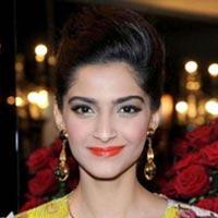 Sonam Kapoor Rediscovers Her Passion For Acting Through 'Raanjhana'
