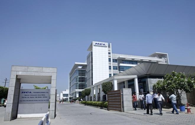 hcl tech share price, hcl tech share buyback, infosys buyback, indian it companies, sensex gainers, sensex losers