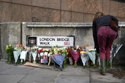 There has been an outpouring of grief and tributes to the victims of the attack