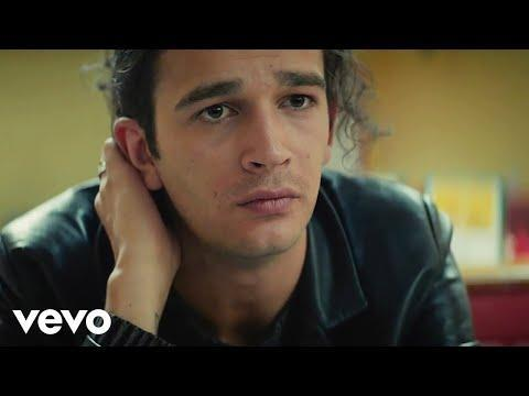 """<p>If you had to listen to one single piece of music for the rest of your life by The 1975, it better be """"Somebody Else."""" Die hard fans agree, casual fans agree, and hell, even frontman Matty Healy listed this in his top 10 faves from the band...so uh, take that for what you will.</p><p><a href=""""https://www.youtube.com/watch?v=Bimd2nZirT4"""" rel=""""nofollow noopener"""" target=""""_blank"""" data-ylk=""""slk:See the original post on Youtube"""" class=""""link rapid-noclick-resp"""">See the original post on Youtube</a></p>"""