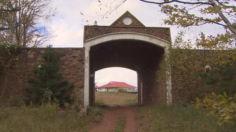 'It's all Mi'kmaq land': Why First Nations claim P.E.I. as their own