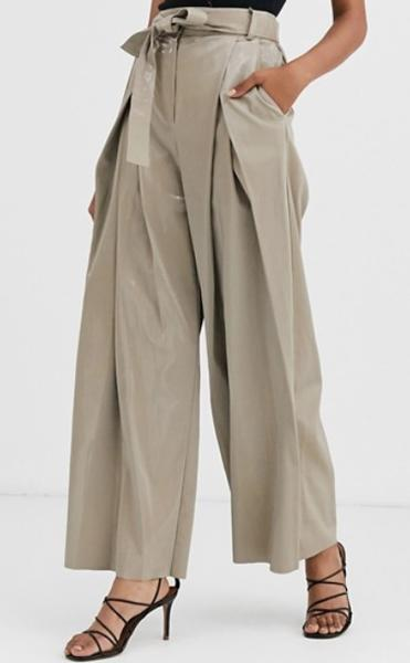 asos-leather-trousers