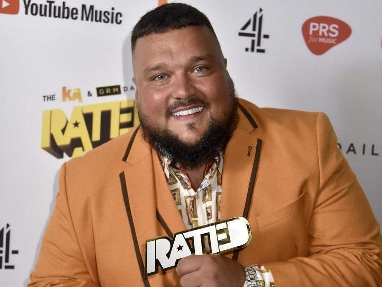 Charlie Sloth to leave Radio 1 immediately, following ARIAs stage invasion