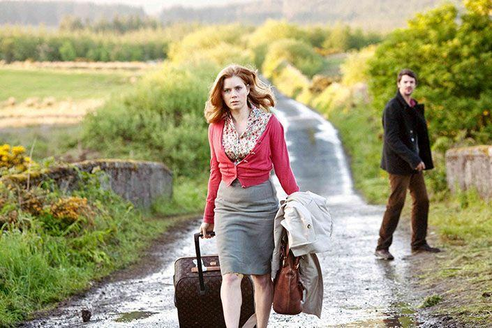 """<p>The setting is pretty much the only thing Irish about this movie, but we'll take any chance we can get to watch Amy Adams on screen. In this movie, she flies to the Emerald Isle to propose to her boyfriend on Leap Day, since she heard it was Irish tradition that if a woman proposes on February 29, the man has to accept. </p><p><a class=""""link rapid-noclick-resp"""" href=""""https://www.amazon.com/Leap-Year-Amy-Adams/dp/B003EUCNA8?tag=syn-yahoo-20&ascsubtag=%5Bartid%7C10055.g.26252481%5Bsrc%7Cyahoo-us"""" rel=""""nofollow noopener"""" target=""""_blank"""" data-ylk=""""slk:AMAZON"""">AMAZON</a> <a class=""""link rapid-noclick-resp"""" href=""""https://go.redirectingat.com?id=74968X1596630&url=https%3A%2F%2Fitunes.apple.com%2Fus%2Fmovie%2Fleap-year%2Fid363455743&sref=https%3A%2F%2Fwww.goodhousekeeping.com%2Flife%2Fentertainment%2Fg26252481%2Fbest-irish-movies%2F"""" rel=""""nofollow noopener"""" target=""""_blank"""" data-ylk=""""slk:ITUNES"""">ITUNES</a></p>"""