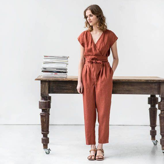 "Get it on <a href=""https://www.etsy.com/listing/537702239/wrap-linen-jumpsuit-washed-long-linen?ga_order=most_relevant&ga_search_type=all&ga_view_type=gallery&ga_search_query=jumpsuits&ref=sr_gallery-1-16"" target=""_blank"">Etsy for $117</a>."