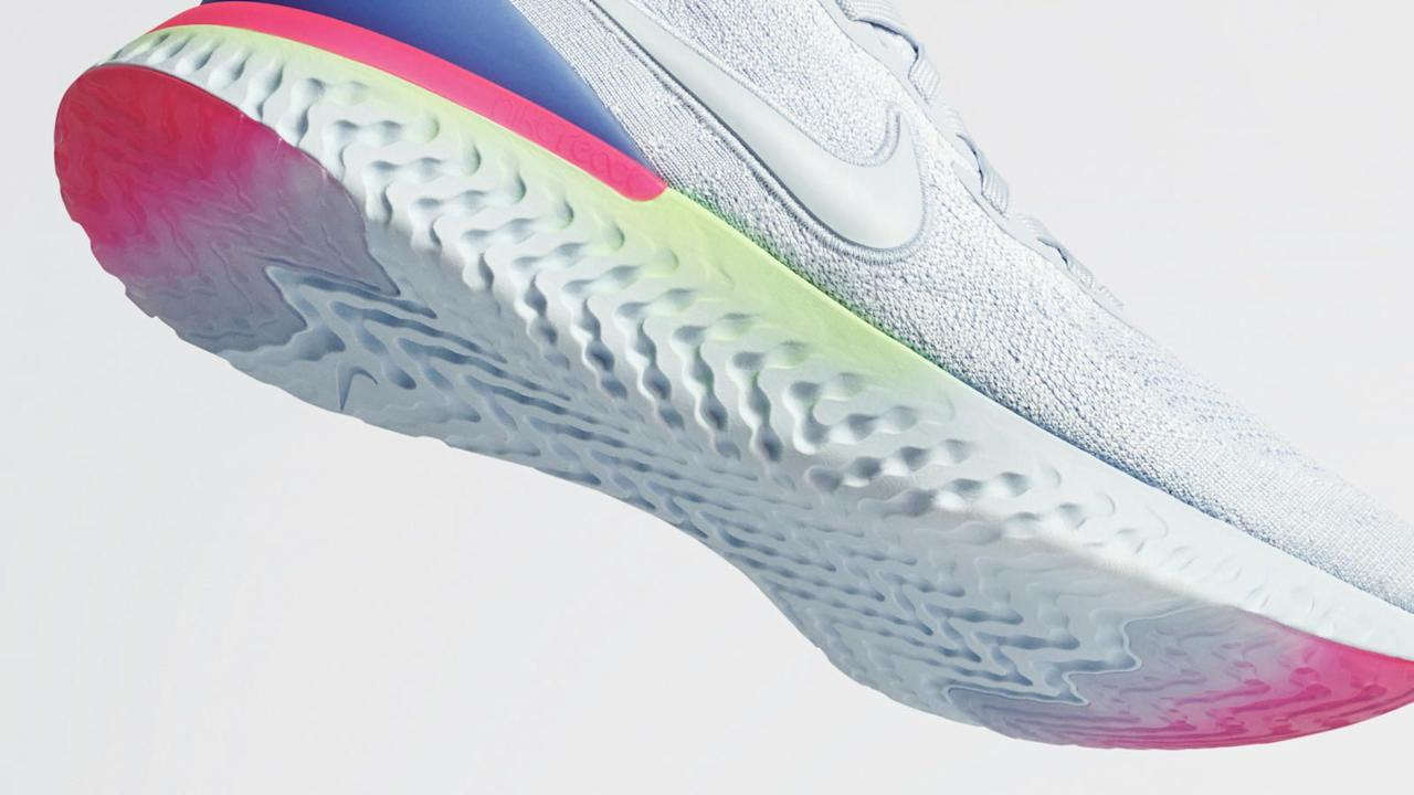 4d4bc7e7c7c4 Take an Extra 20% Off These On-Sale Nike Shoes
