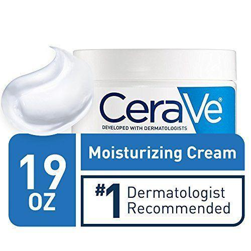 """<p><strong>CeraVe</strong></p><p>amazon.com</p><p><strong>$15.28</strong></p><p><a href=""""https://www.amazon.com/dp/B00TTD9BRC?tag=syn-yahoo-20&ascsubtag=%5Bartid%7C10063.g.37340306%5Bsrc%7Cyahoo-us"""" rel=""""nofollow noopener"""" target=""""_blank"""" data-ylk=""""slk:Shop Now"""" class=""""link rapid-noclick-resp"""">Shop Now</a></p><p>Looking for something to quench your skin's thirst? This formula has hyaluronic acid, ceramides, and MVE technology for all-day hydration. It's non-greasy and and is ideal for sensitive skin on both face and body. </p>"""