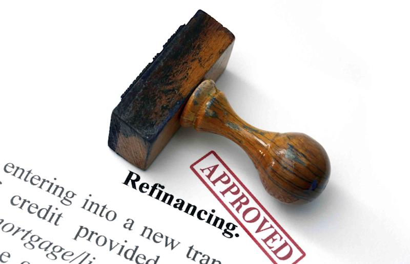 Why You Should Consider Refinancing