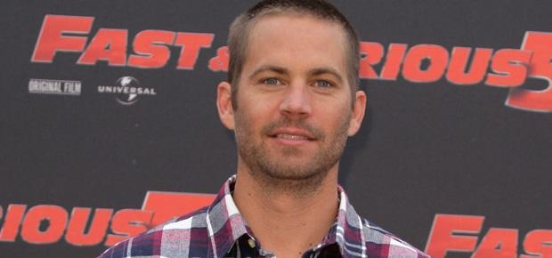 Paul Walker's legacy lives on through his Reach Out Worldwide charity