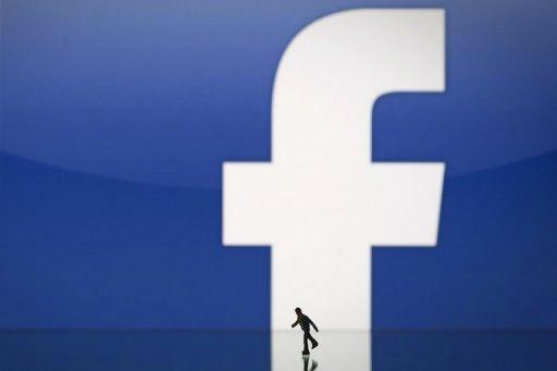 Facebook will price its initial public offering (IPO) from $34 to $38 per share